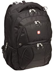 buy SwissGear ScanSmart Backpack