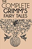 img - for The Complete Grimm's Fairy Tales book / textbook / text book