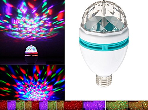 rotating-strobe-led-crystal-stage-light-for-disco-party-club-bar-dj-ball-bulb-multi-changing-color