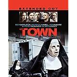 The Town: Extended Cut ~ Ben Affleck