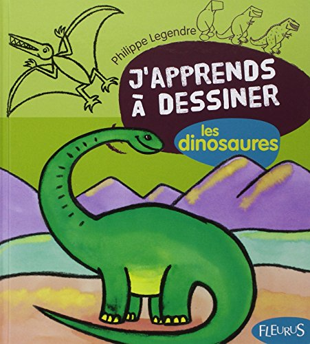 Les-dinosaures