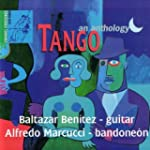 Tango: An Anthology