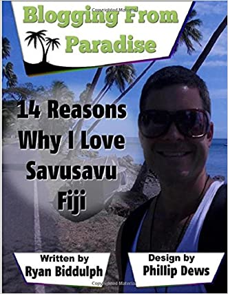 14 Reasons Why I Love Savusavu Fiji
