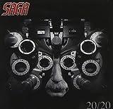 20/20 by Saga (2012)