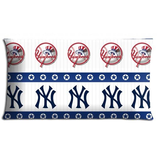 New York Yankees Body Pillow Yankees Body Pillow Yankees