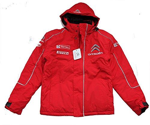 veste-wrc-citroen-racing-world-rally-team-new-hv-xs-rouge-rouge