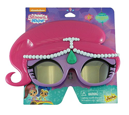 Shimmer and Shine Sunglasses