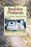 img - for A Portrait of Basildon Plotlands: The Enduring Spirit book / textbook / text book