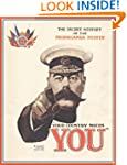 Your Country Needs You: The Secret Hi...