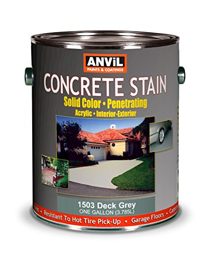 anvil-1500-series-acrylic-solid-color-interior-exterior-concrete-stain-deck-grey-1-gallon-pack-of-2
