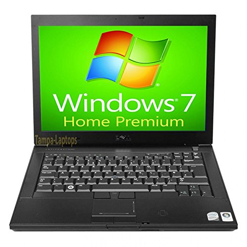 Click to buy Dell Latitude E5400 Laptop - Core 2 Duo 2.0ghz - 2GB DDR2 - 160GB HDD - DVD+CDRW - Windows 7 64bit - From only $119