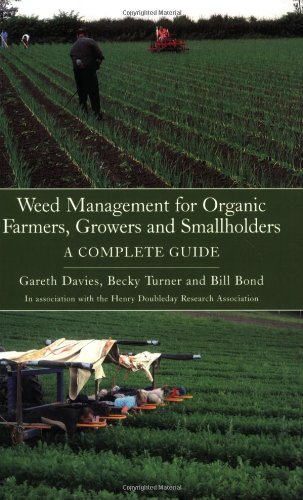 weed-management-for-organic-farmers-growers-and-smallholders-a-complete-guide