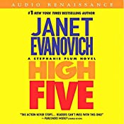 High Five | Janet Evanovich