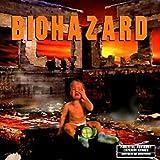 echange, troc Biohazard - Underground Years
