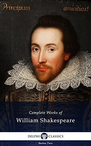 "a portrayal of humor in tragedy of hamlet by william shakespeare Hamlet - essays on hamlet  ""sir gawain and the green knight,"" and william shakespeare's tragedy, ""hamlet""  the portrayal of women in hamlet."