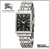 [バーバリー] BURBERRY 腕時計 スイス製 BU1321 レディース [並行輸入品]