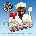 Dave Davis als Motombo Umbokko: Spaß um die Ecke Hörspiel von Dave Davis Gesprochen von: Dave Davis