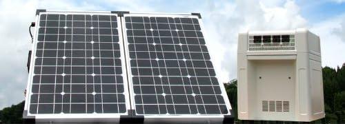 ソーラーパネル 蓄電池システム 家庭用 太陽光パネル 充電器 HomeSolarKit 1800