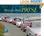 Mercedes-Benz 190SL Restoration & Own...