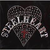 Steelheart ~ Steelheart