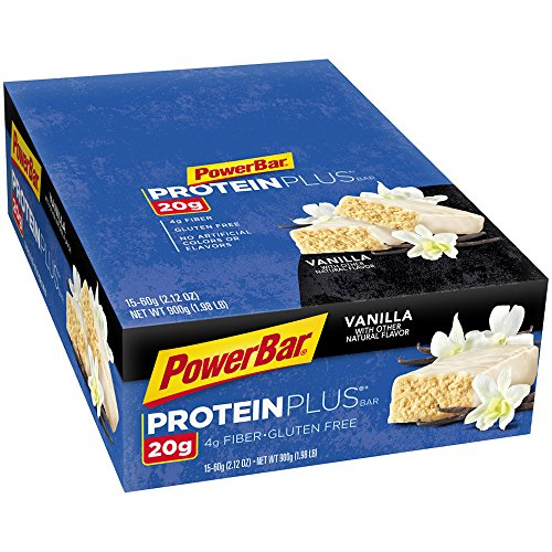 powerbar-protein-plus-bars-vanilla-20g-protein-212-ounce-bars-pack-of-15