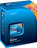 Intel Core i7-960 Processor 3.20 GHz 8 MB Cache Socket LGA1366