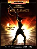 Baldur's Gate: Dark Alliance: Sybex Official Strategies & Secrets: Sybex Official Strategies and Secrets TBA