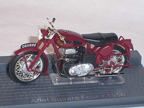 ariel-square-four-1956-1-24-altaya-by-ixo-modellmotorrad-modell-motorrad-sonderangebot