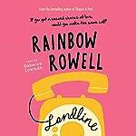 Landline | Rainbow Rowell
