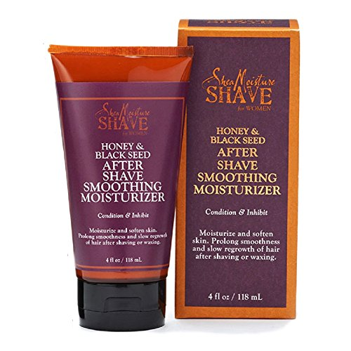 shea-moisture-for-women-honey-black-seed-after-shave-smoothing-moisturizer-4-fluid-ounce