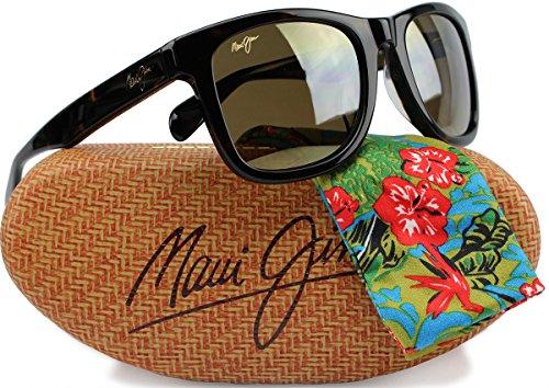 maui jim sunglasses Legend at Selectspecs.com