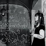 SilentSongs~Noriko Mitose Art Works Best~