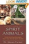 Pocket Guide to Spirit Animals: Under...