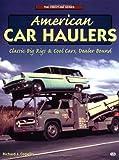 American Car Haulers (Crestline Series)