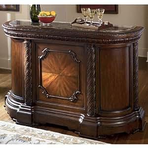 home kitchen furniture home bar furniture bars wine cabinets