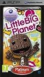 Little big planet - �dition platinum