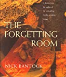 Forgetting Room (0006480969) by Bantock, Nick
