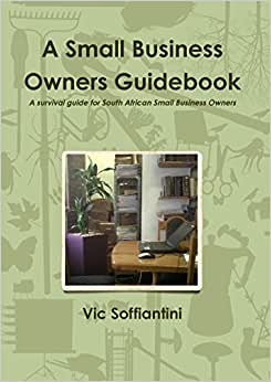 A Small Business Owners Guidebook