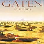 Gaten [Holes] | Louis Sachar