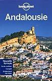 echange, troc Lonely Planet - Andalousie - 7ed