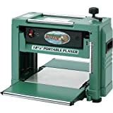 Home Improvement - Grizzly G0505 12-1/2-Inch Planer