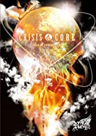 2014 SUMMER ONEMAN TOUR FINAL��CRISIS CORE~2014.09.13 ��ë���Ʋ~�סڽ������ס� [DVD](�߸ˤ��ꡣ)