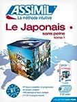 Le Japonais sans Peine - Tome 1 ; Liv...