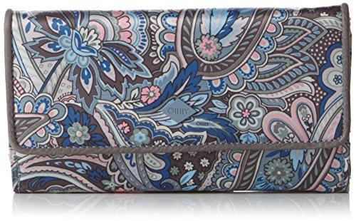 oilily-damen-l-geldborsen-blau-legend-blue-550-19x3x10-cm