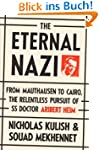 The Eternal Nazi: From Mauthausen to...
