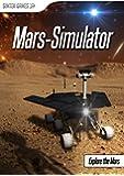 Mars Simulation [Download]