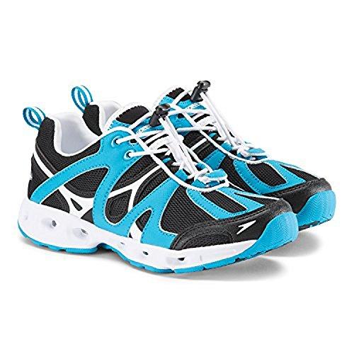Speedo-Womens-Hydro-Comfort-40-Water-Shoe