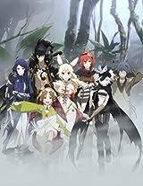 「六花の勇者」BD全6巻予約受付中。第1話絵コンテなど同梱