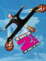 The Naked Gun 2 & 1/2: The Smell of Fear [HD]