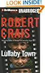 Lullaby Town(MP3)(Unabr.)